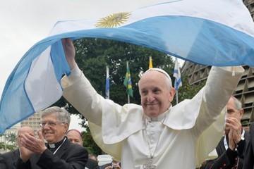 francisco-bandera-argentina
