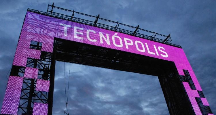 tecnopolis_2016