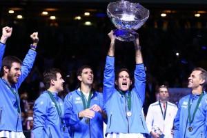 copa-davis_argentina-campeon-02