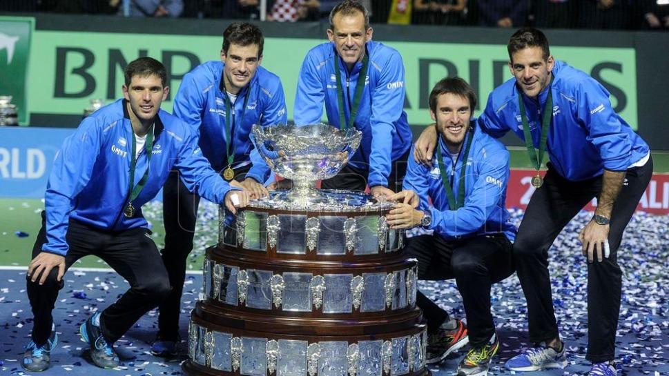 copa-davis_argentina-campeon