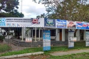 FOCAVA_nueva carteleria (3)