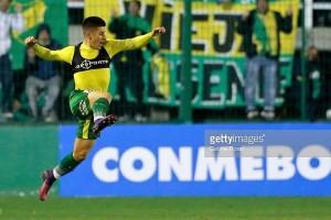 defensa chapeco_gol stefanelli 02
